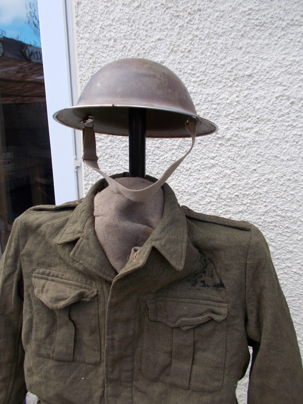 battle dress tunic  004_zpseq8icmwp