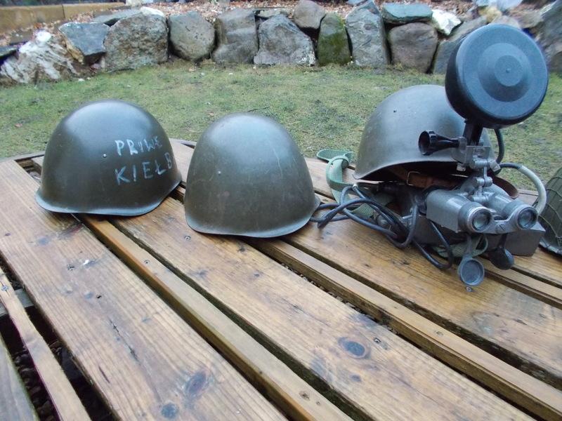 polish helmets  004_zpsi84vrzkx