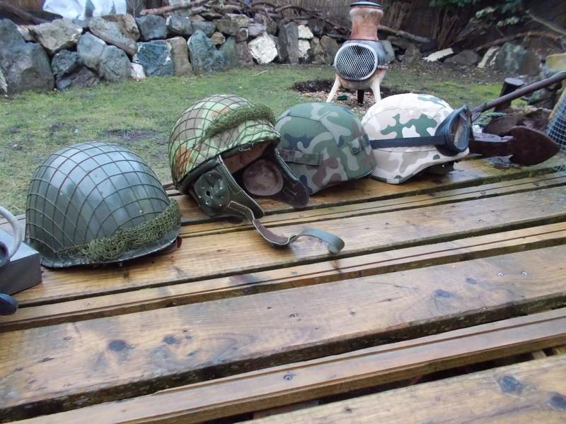 polish helmets  005_zpsm9qqd9zf