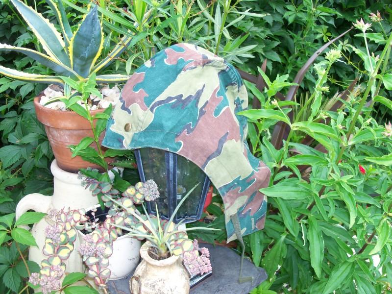 jigsaw jacket hood 006-1