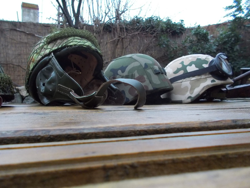polish helmets  008_zpspwx25cjh