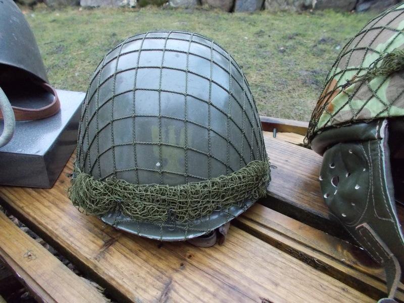 polish helmets  009_zpsjsfzza7w