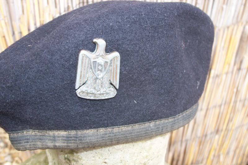 my iraqi beret  010-12_zps95a5b0b9