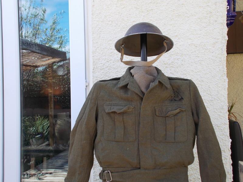 battle dress tunic  013_zpsmtosn8v1