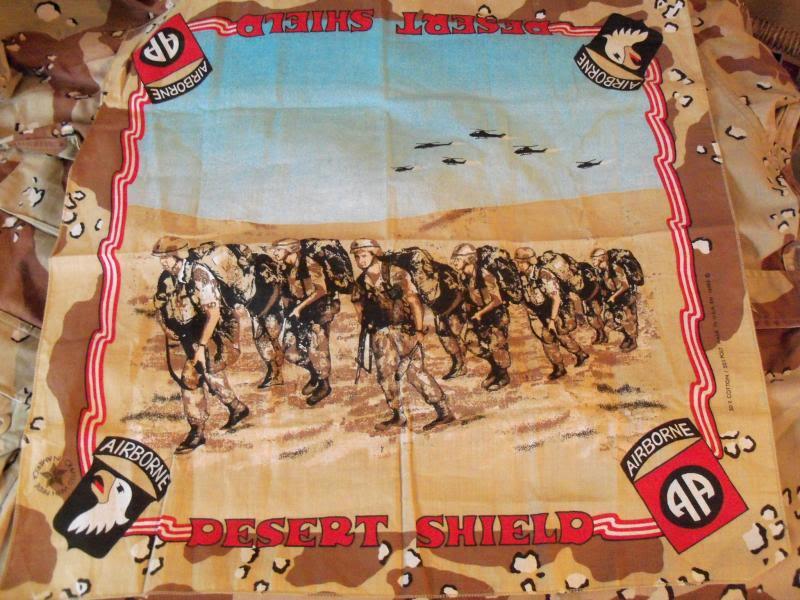 86 dated daytime desert shirt 022_zps1fbc7b98
