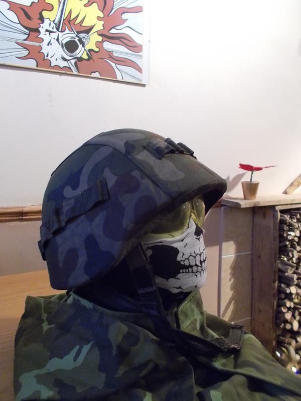 polish helmets  027_zpsbpcv1fjv