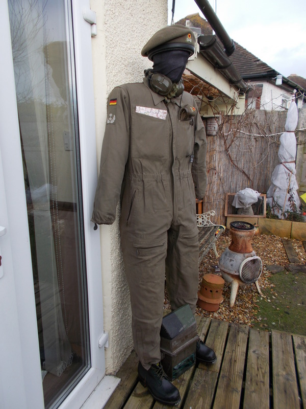 BW panzer combination suit  028_zpsekm9ifwr