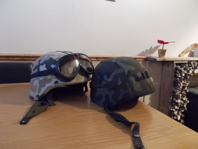 polish helmets  030_zpsdul9sir5