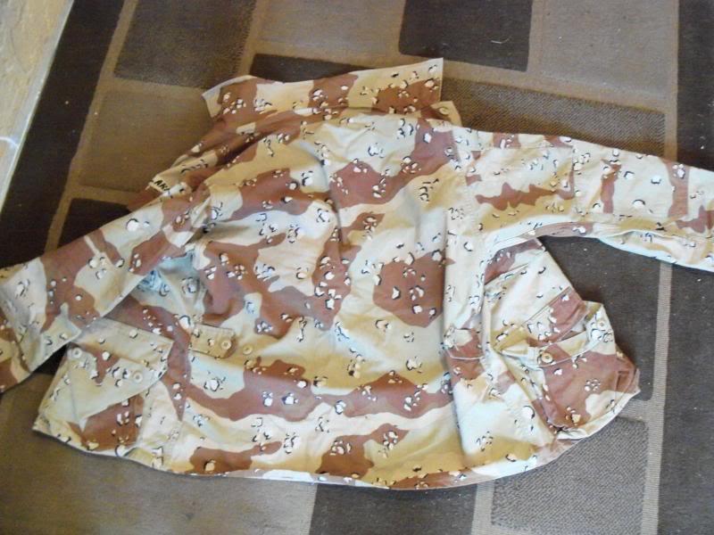 86 dated daytime desert shirt 036_zps34773619