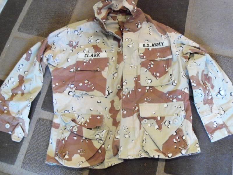 86 dated daytime desert shirt 037_zps15c75022