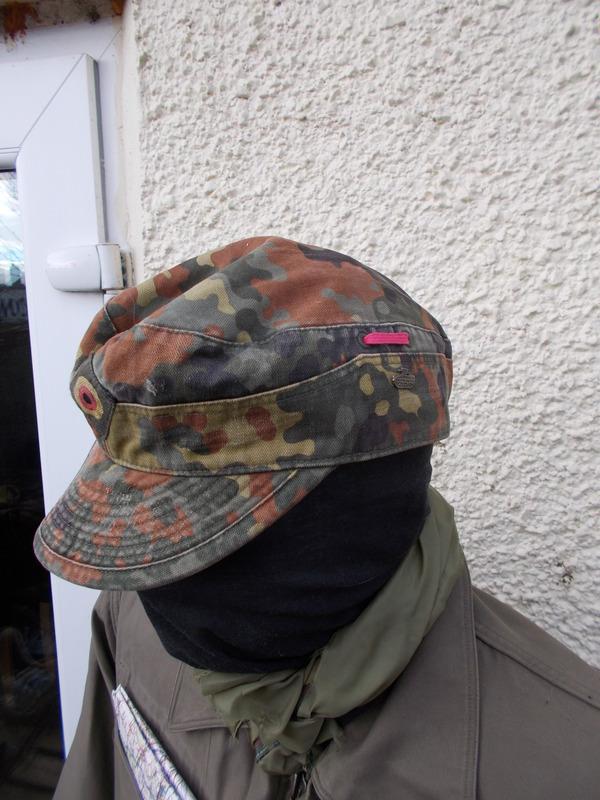 Bundeswehr field cap 038_zpsoeyx3fjm