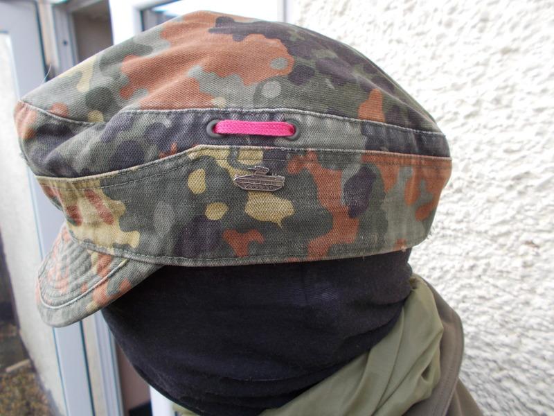 Bundeswehr field cap 039_zpsrpep56aj