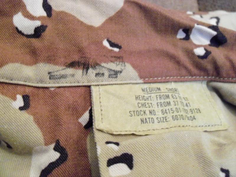 86 dated daytime desert shirt 041_zpsdcc86e44