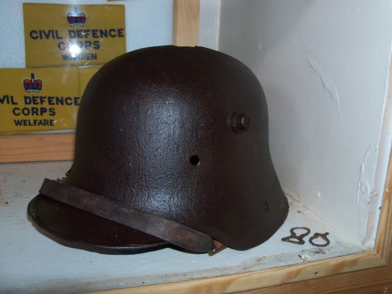 my relic stahlhelm display updated  043_zps17957a89