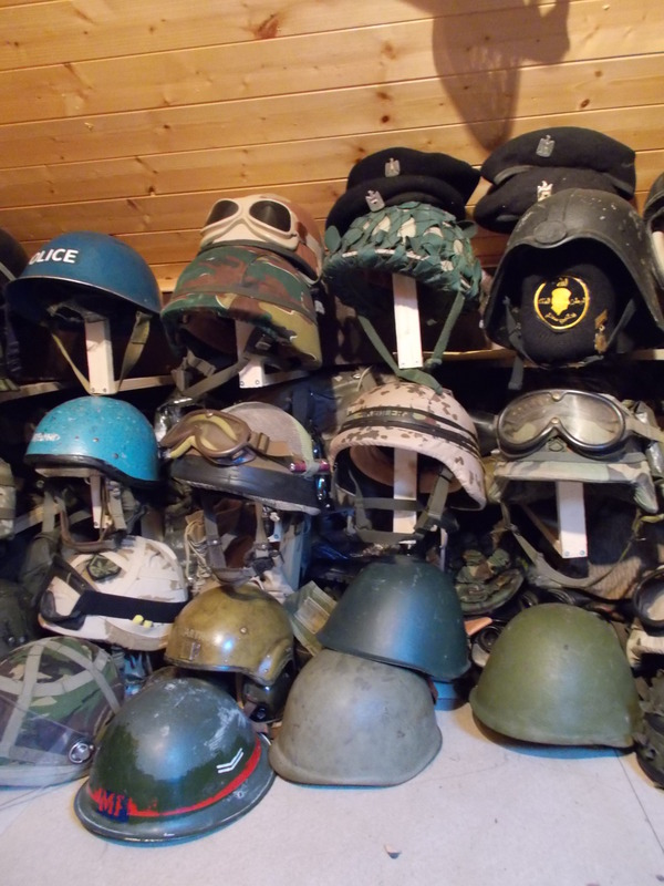 How to display hats and helmets 059_zpsri2eyj3b