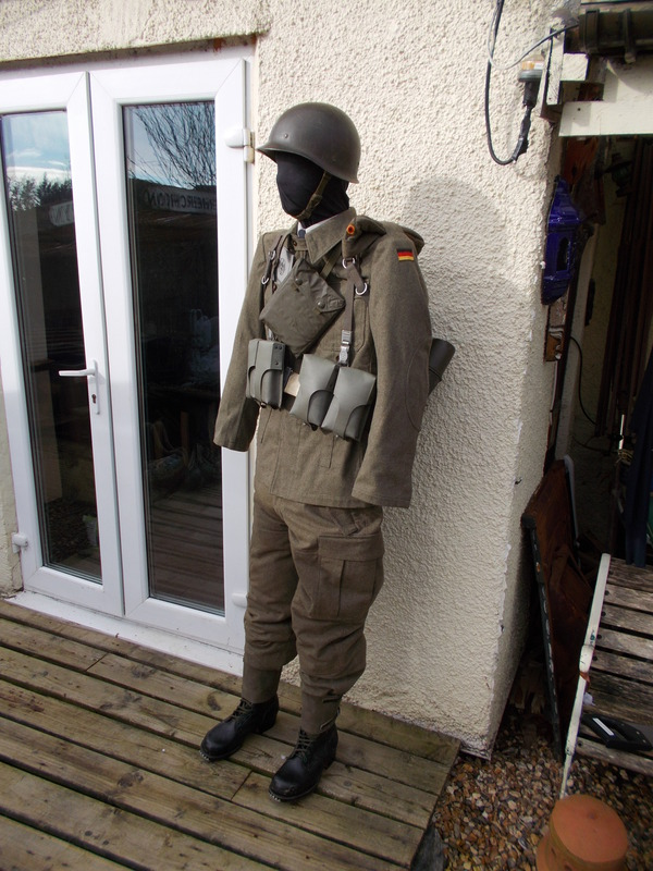 west german flitzlouse uniform 062_zpsan8koxle