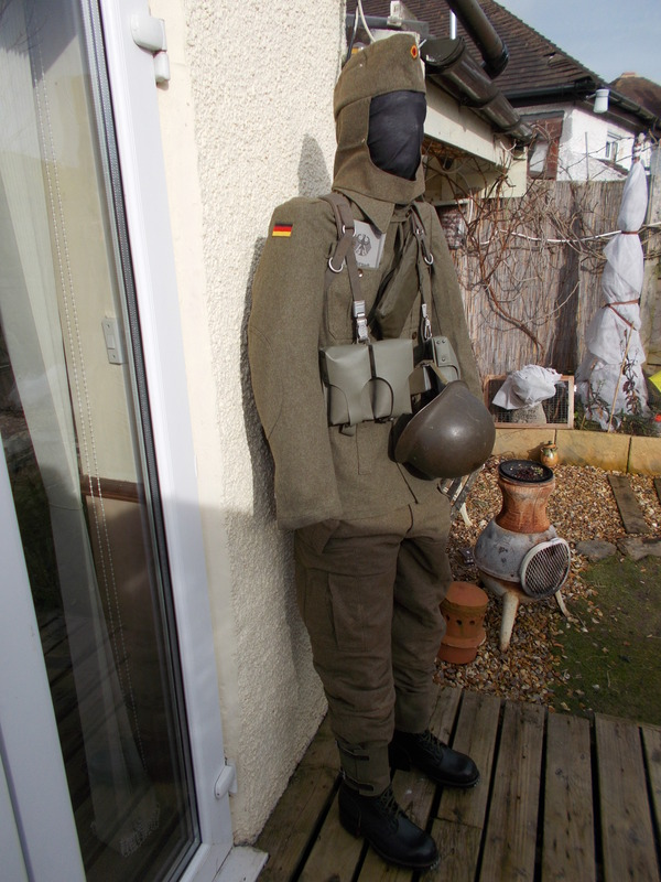 west german flitzlouse uniform 067_zpsoc4heaf5