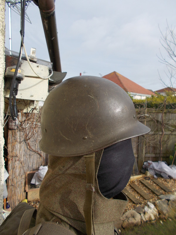 west german flitzlouse uniform 070_zps5ooptgfz