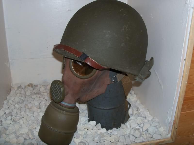 Mle 51 helmet 100_1403