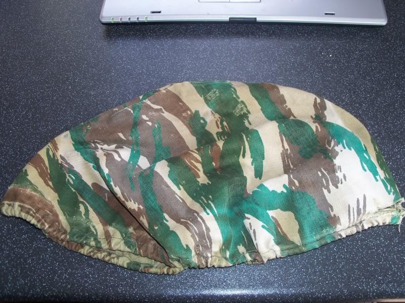 helmet cover  100_2178