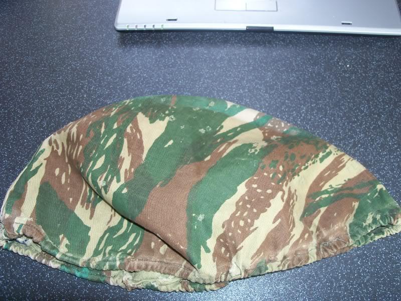 helmet cover  100_2179