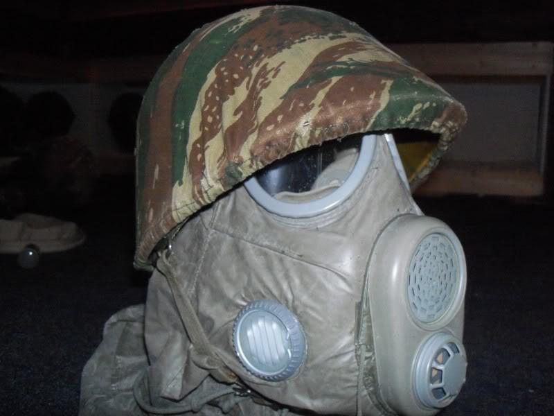 helmet cover  100_2180