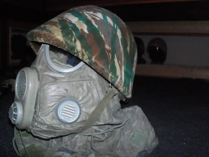 helmet cover  100_2181
