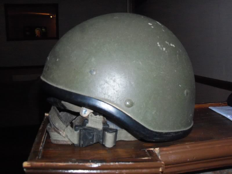 idf 85 helmet 100_2198