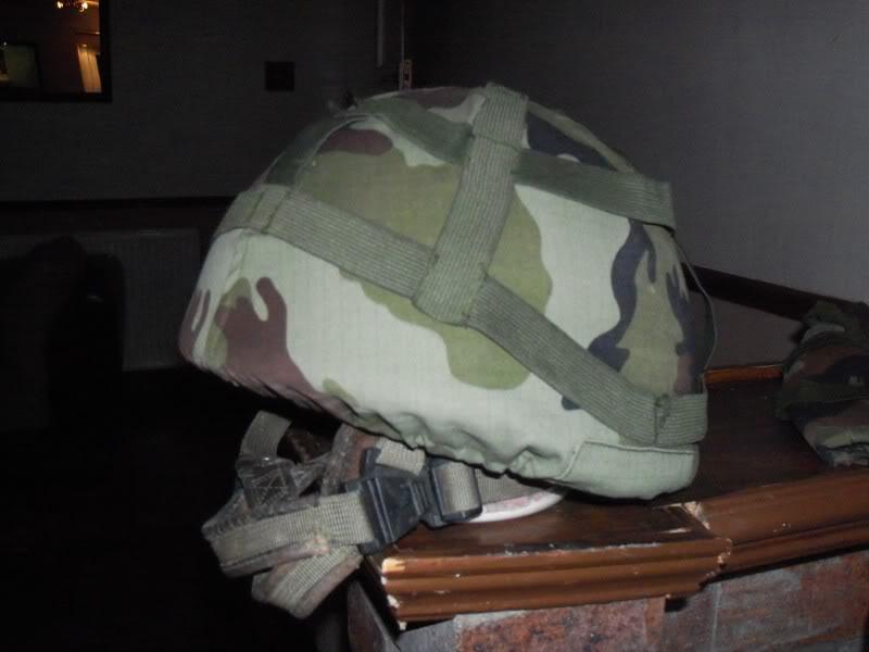 idf 85 helmet 100_2200