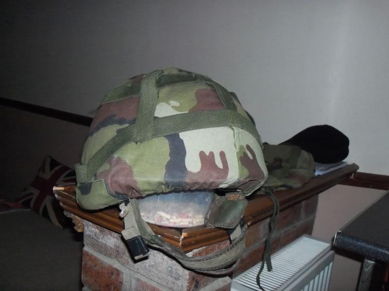 idf 85 helmet 100_2202