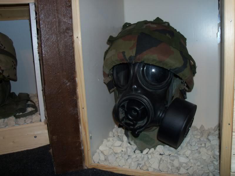 idf 85 helmet 100_2303