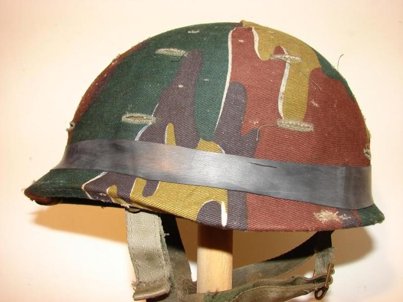 belgium m17 para helmet  3434987_orig