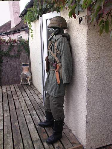 my czech display PICT0045_zpsabb1f75e