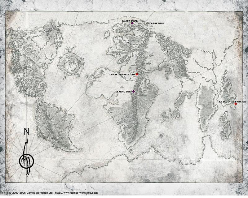 Skaven - Skaven from Karak Zorn - Page 2 DwrfoviDiljemsvijeta-1