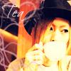 Aki's gfx 7