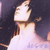 Aki's gfx 949865o20livh48m