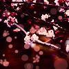 Aki's gfx JAPAN_VII_by_WindyLife