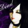 Aki's gfx You_Want_This_by_kawaiimon
