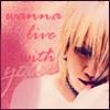 Aki's gfx ____Ruki_____by_gazettefreak