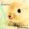 Aki's gfx Another_cute_bunny_by_m2pg