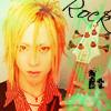 Aki's gfx Ayabie_527