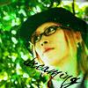 Aki's gfx Intetsu07kc2