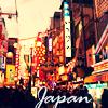 Aki's gfx Japan_by_atelierkei