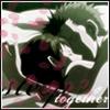 Aki's gfx Nana_ep05_126