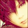 Aki's gfx TheGazettEcompiledbanners-5