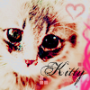 Aki's gfx The_cat_with_boots___by_m0thyyku