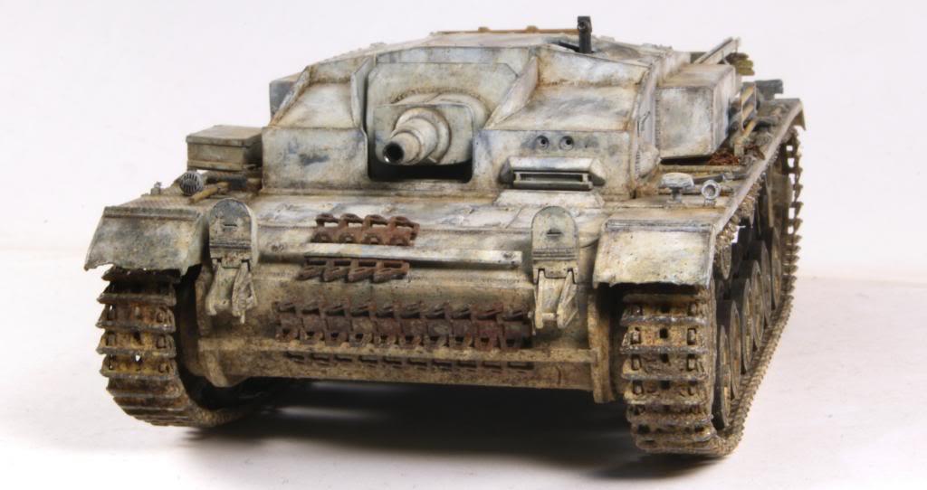Stug III Asuf. E StugIII-AusfE_26