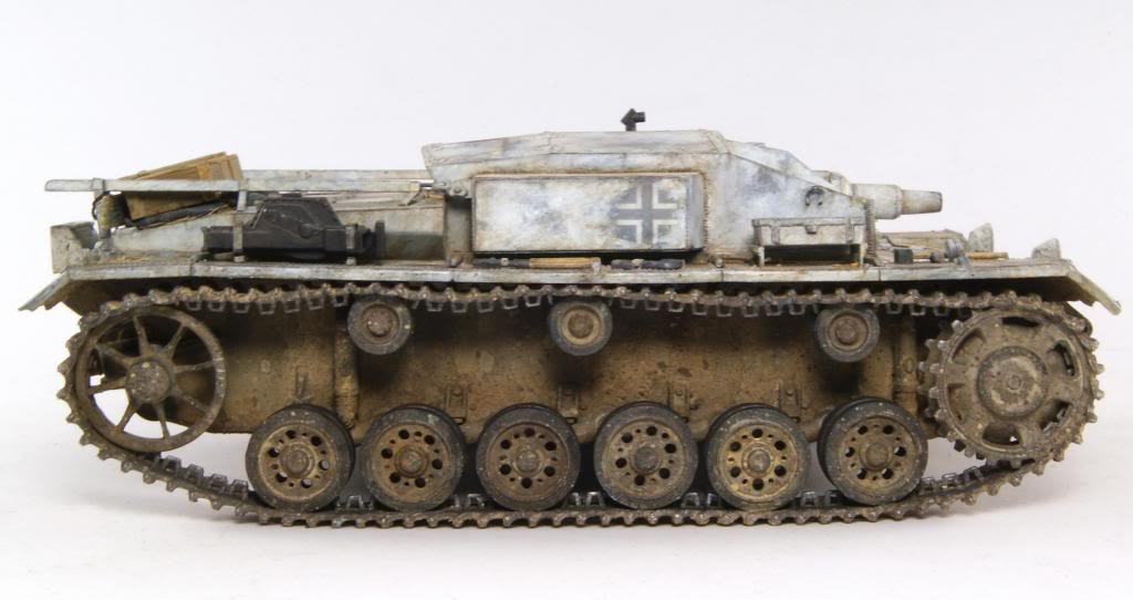 Stug III Asuf. E StugIII-AusfE_28