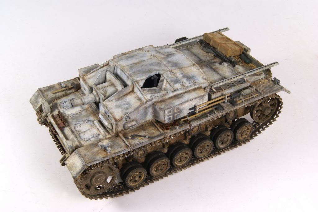 Stug III Asuf. E StugIII-AusfE_29