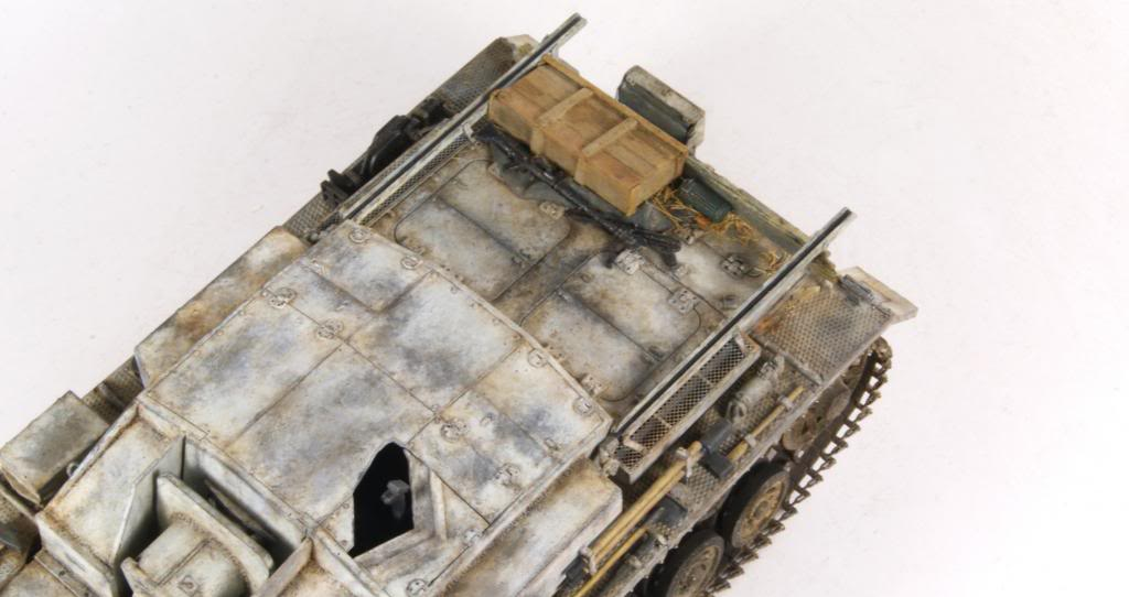 Stug III Asuf. E StugIII-AusfE_30